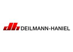 Deilmann-Haniel