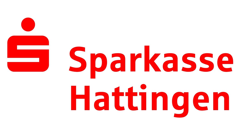 Sparkasse Hattingen