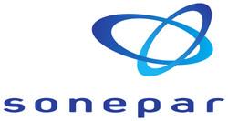 Sonepar_logo_edited