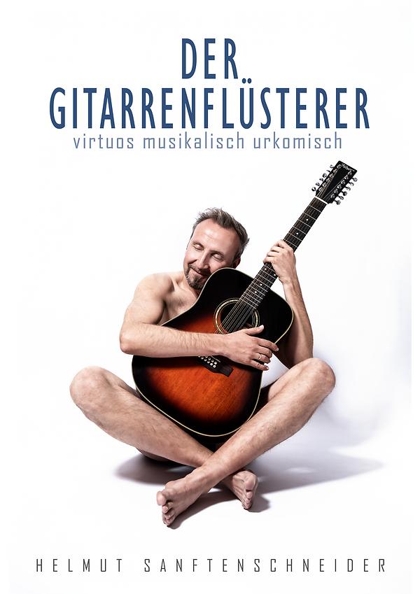 Der_Gitarrenflüsterer_DIN_A2_V7.png