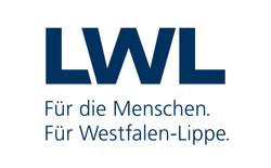 lwl-logo_blau_rz_rgb_edited