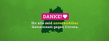 FB-TWITTER-Titelbild_Corona.png