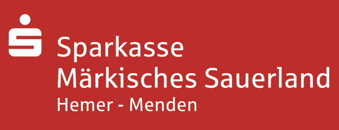Sparkasse Märkisches Sauerland