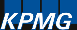 2000px-KPMG_edited