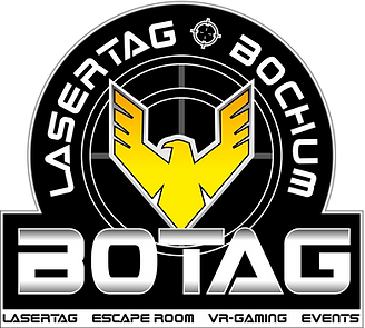 Logo_BoTag_Events@8x.png