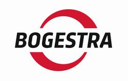 BOGESTRA