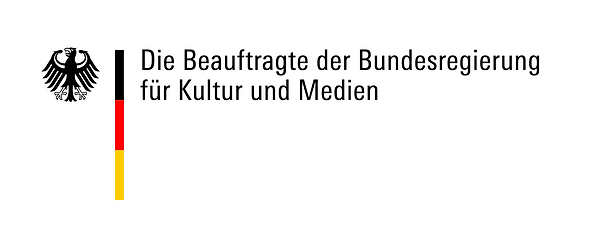 BKM_Office_Farbe_de.png
