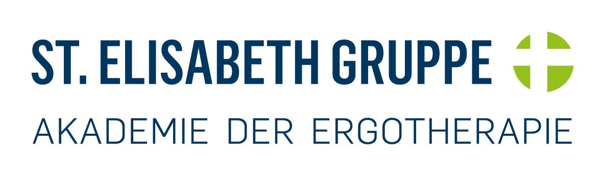 St. Elisabeth Gruppe