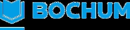 Logo_Dachmarke.png