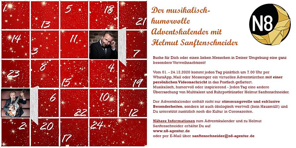 AdventskalenderMusikalischHumorvoll.png