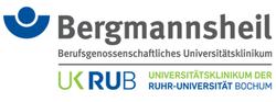 Bergmannsheil Klinikum Bochum