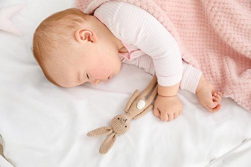 Express Phone Call with Sleep Plan