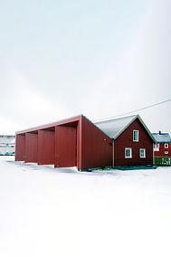 Henningsvær_07_02.jpg