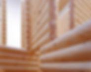 timber_pavilion_02.jpg
