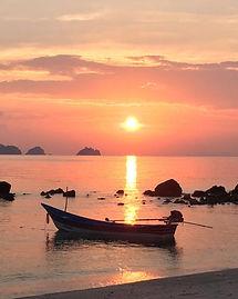 Ocean Koh Samui