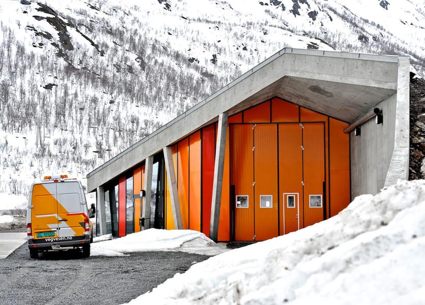 gullesfjord_ fasade_ 3_ screen.jpg