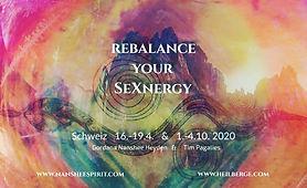 Rebalance your SeXnergy.jpeg