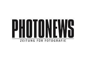 Photonews_Logo_Zeile-01.jpg