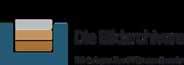logo_die_bildarchivare.de.png