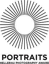 PORTRAITS-LOGO-SCHWARZ (1).jpg