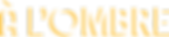 logo_ALOMBRE_typo_JAUNE2.png