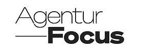 agfo-logo-pos.jpg