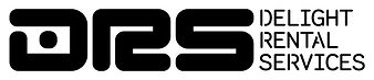 DRS.001 Logo Black.jpg