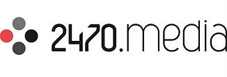 2470media.png