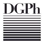 DGPh_Signet.jpg