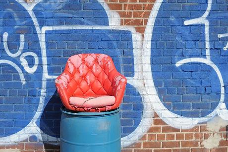 Fudala_Rebecca_red chair-01.jpg