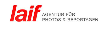 Laif Logo Web manager.jpg