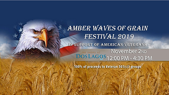 Amber Waves of Grain.png