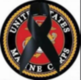 USMC Ribbon.png