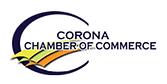 Corona COC.png
