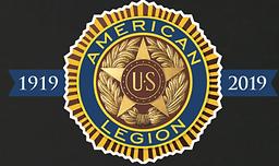 AL 100 logo.png