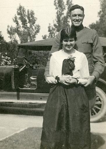 Jameson-Gard wedding_11-30-1917.jpg