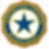 Aux Logo.png
