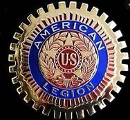 American Legion Emblem.png