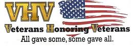 Veterans Honoring Veterans.png