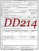 DD214.png