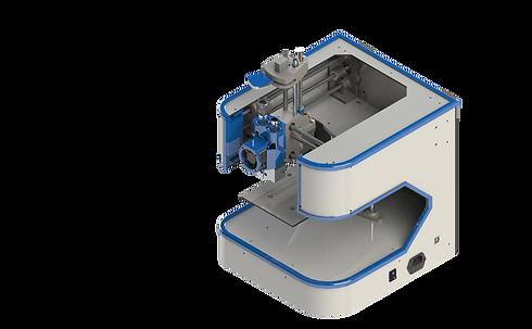 bioedprinter bioplastico.png