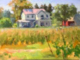 Farmhouse Vinyard.jpg