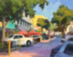 Osceola Street, 11 x 14.jpg