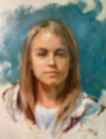 Ella's Portrait resized.jpg