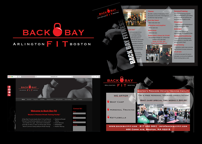 backbayfitboard.png