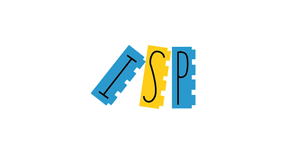 Logos residents_Mesa de trabajo 1 copia