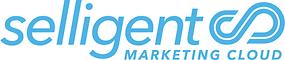 logoSelligentOK1.png
