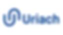 logo uriach.png