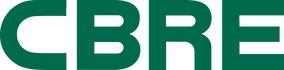 logo cbre.png