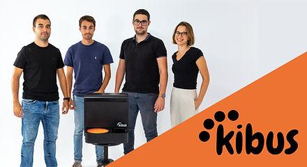 KIBUS_Mesa de trabajo 1 copia 50.jpg